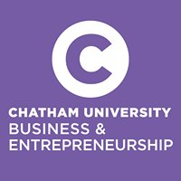 Chatham University Business