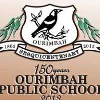 Ourimbah Public School 150 yr Celebrations 2013