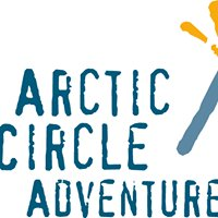 Arctic Circle Adventure