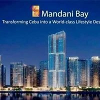 Mandani Bay - Manila Sales Group