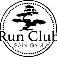 Club natation Saint Gilles