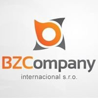BZ Company Internacional sro