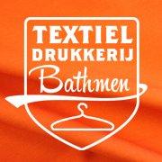 Textieldrukkerij-Bathmen