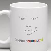 Comptoir ChocolaThé
