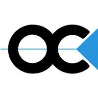 ObjectCode - Wir bauen 3D-Konfiguratoren