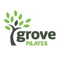 Grove Pilates Studio