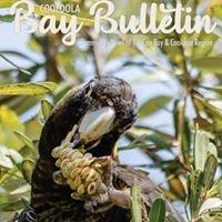 Cooloola Bay Bulletin