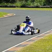 TCB Motorsport