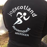 Jogscotland Rosemount