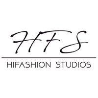 HiFashion Studios