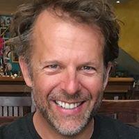 Jeff Grant - Coach & Author