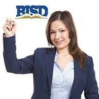 Birdville ISD - Human Resources Department