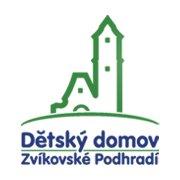 DD Zvíkovské Podhradí