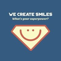 Expressions Professional Tooth Whitening and Dental Hygiene Clinic