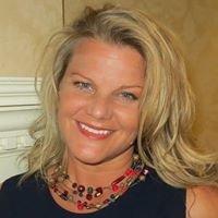 Dr. Dana Schoonmaker, Chiro-Fit Inc.