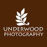 Underwood Photography