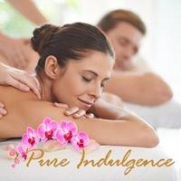 Pure Indulgence Spa