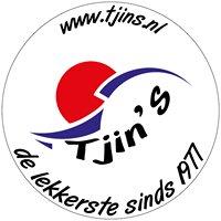 Tjin's