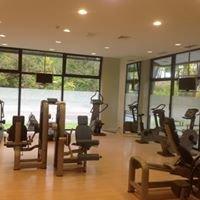 Marienbades Gym