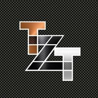 TZT Wilbring GmbH