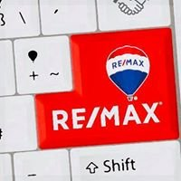 RE/MAX AB Normal