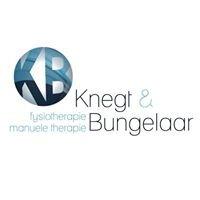 Knegt & Bungelaar Fysiotherapie en Manuele therapie