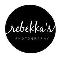Rebekka's Photography