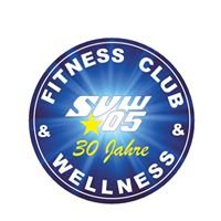 Fitness & Wellness-Club SVW 05