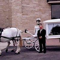 Schuyler Hill Funeral Home