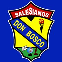 Colegio Don Bosco Cochabamba