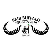 Buffalo Regatta hosted by ELBA