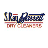 S Ray Barrett Dry Cleaners