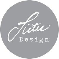 Tiitu Design
