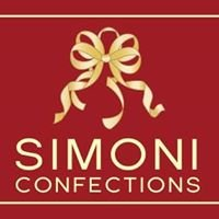 Simoni Confections