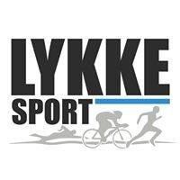 Lykke Sport