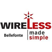Wireless Made Simple
