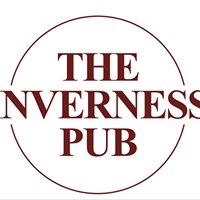 Inverness Pub