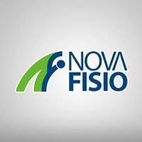 Nova Fisio Franca