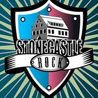 Stonecastle Rock Produktion