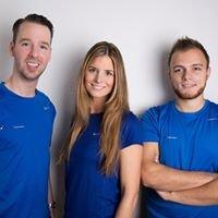 Curfs Fysio & Sport