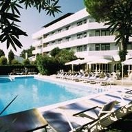 Hotel Smeraldo Lignano