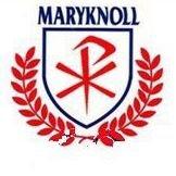 Colegio Maryknoll