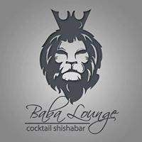 Baba Lounge