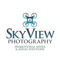 SkyView Photography