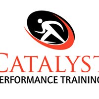Catalyst Performance Training LLC