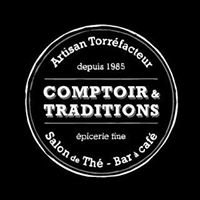 Comptoir & Traditions