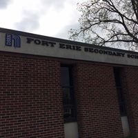 Fort Erie Secondary