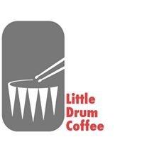 Little Drum Coffee