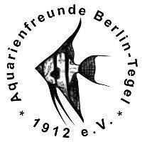 Aquarienfreunde Berlin-Tegel 1912 e.V.