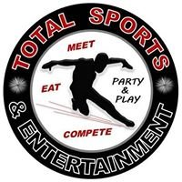 Total Sports & Entertainment